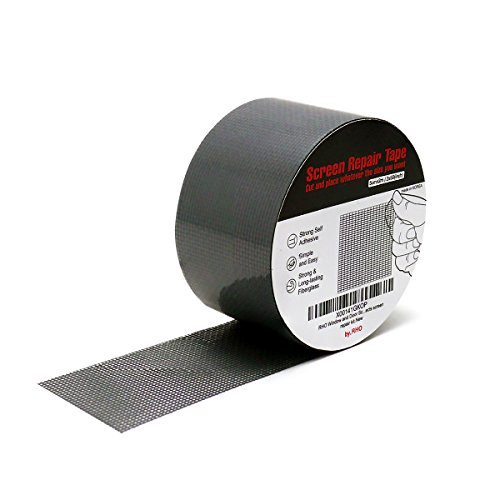 byrho-window-and-door-screen-repair-tape-3-layer-strong-adhesive-waterproof-ideal-for-covering-up-ho