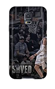 minnesota timberwolves nba basketball (15) NBA Sports & Colleges colorful Samsung Galaxy S5 cases 2774082K402004564