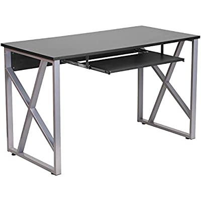 flash-furniture-black-computer-desk