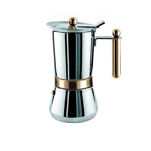 cafetera espresso electric - 9