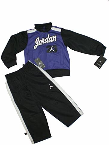 3ac37660368a Best Jordan Outfits For Girls For the Money on Flipboard by ...