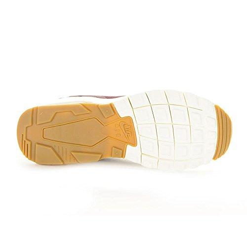Rouge Chaussures 844836 Night Homme night Maroon Sentier Sail 660 Course Sur Nike De Pour qzEBfEd