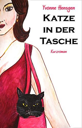 Kein Job für eine Lady (German Edition)