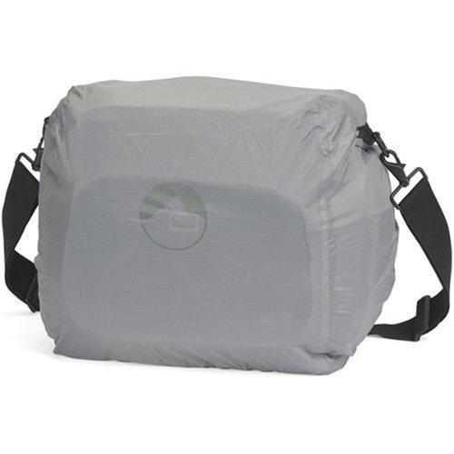 Lowepro Magnum 200 AW Shoulder Bag (Black) by Lowepro (Image #2)