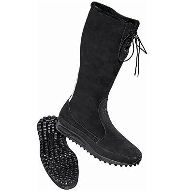 Stiefel G02280Schuhe Hi Winter W Damen Adidas Arosa dsQthr