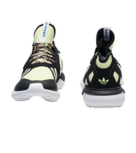 sale with mastercard Adidas Mens Tubular Runner buy cheap nicekicks sale perfect outlet 100% original 9UarIK