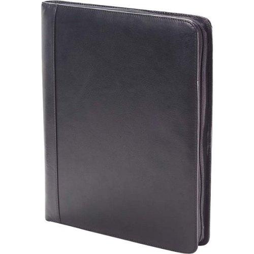 Clava Tuscan Leather Extreme File Padfolio (Tuscan - Clava Binder
