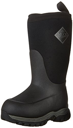 Muck Boot Rugged II Pullon product image