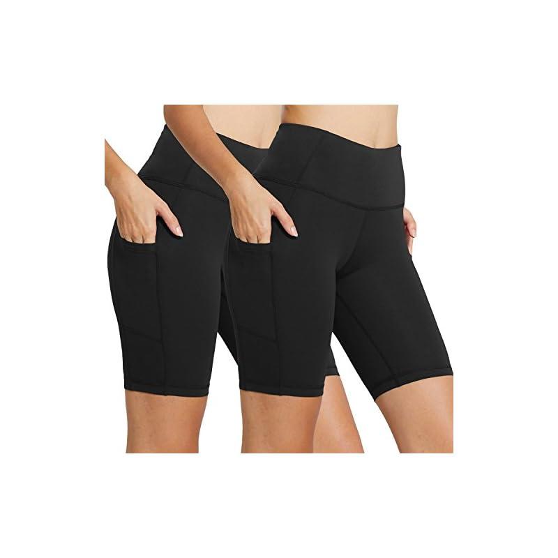 baleaf-women-s-8-5-high-waist-workout
