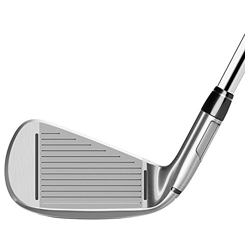 TaylorMade M3 Individual Iron 2018 Right 3 MRC Tensei Blue 70 Graphite Regular by TaylorMade (Image #4)
