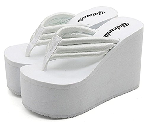03c798cda179 The Best Flip Flop Sandals For Teens - See reviews and compare