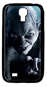 Samsung Galaxy S4 I9500 The Hobbit Case, vipcustomonline Case/Cover Fits Samsung Galaxy S4 I9500
