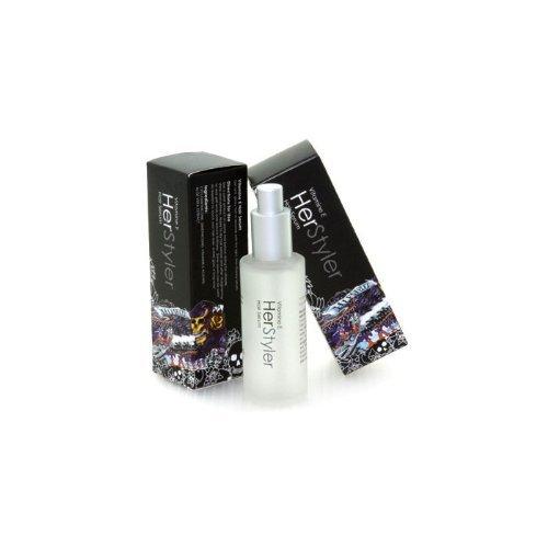 Herstyler Аргана масло для волос Сыворотка (2,0 унции 60 мл)