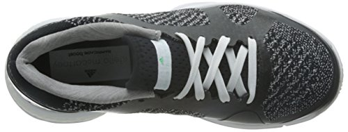 adidas Colors Black Barricade Women's Asmc Black White Boost Various Tennis Black rS0rY