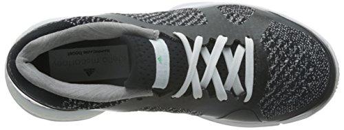 adidas Farben Boost Barricade Verschiedene Damen Weiß Schwarz Schwarz Schwarz Schwarz Weiß Asmc Tennisschuhe FBfrSqwFx