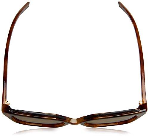 Marc Jacobs Sonnenbrille (MARC 106/S) Havana