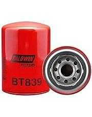 Baldwin BT839 Heavy Duty Hydraulic Spin-On Filter