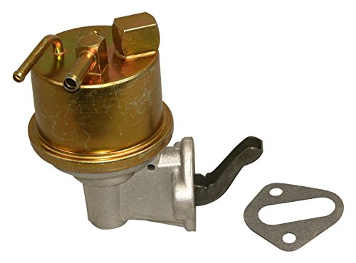 Airtex 41615 Mechanical Fuel Pump
