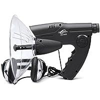 Tutoy Popular Amplificador De Sonido 8X Zoom Naturaleza