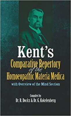 Image result for Review on Kent's comparative repertory of the homoeopathic materia medica