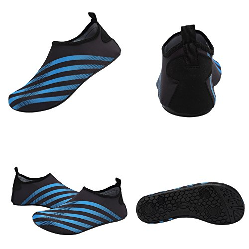 e63cd064575d FANTINY Mutifunctional Barefoot Shoes Men Women and Kids - Import It All