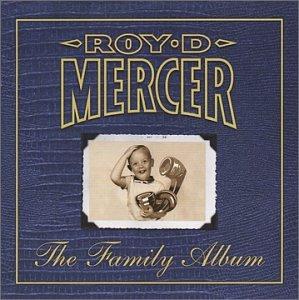 Roy d mercer, roy d. Mercer vs. Yankees amazon. Com music.