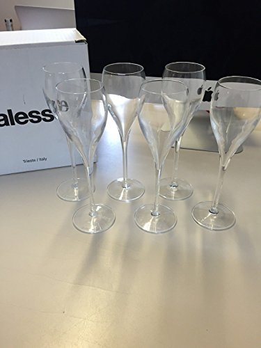 6x-veuve-glasses-in-original-packaging-by-veuve-clicquot-ponsardin