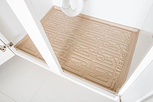 under kitchen sink mat - 8