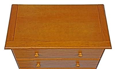531000 5-drawer Chest