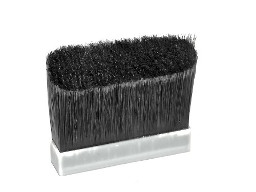 MARSH Moistening Brush, for TD2100 Series Portable Tape Dispensers