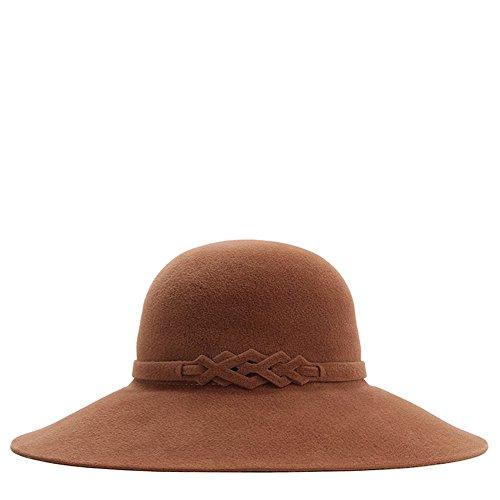 helen-kaminski-ophelia-wide-brim-hat-ophelia-mink-one-size