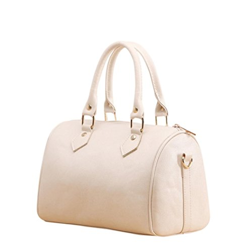 Bandoulière Sac sacs à à Mode mode Femme sac Main main A à Sac sac bandoulière HENPI à Messenger 4wIfEqI