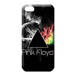 iphone 6 4.7'' cover Shockproof pattern phone carrying cases pink floyd prism