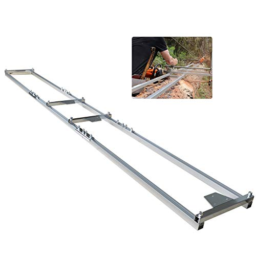 Hihydro 9 Ft Rail