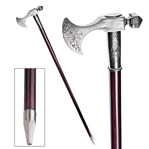 Design Toscano Stick
