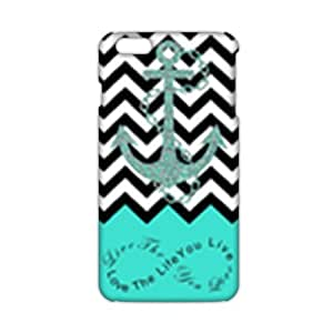 Cool-benz infinite pattern 3D Phone Case for iPhone 4/4s