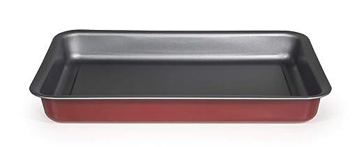 1190095401 TAOS Cubre Protector Maletero para Land Cruiser J120 Desde 2003 hasta 2009