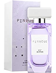 PINROSE Lil' Dipper Eau de Parfum Spray - Beautiful...