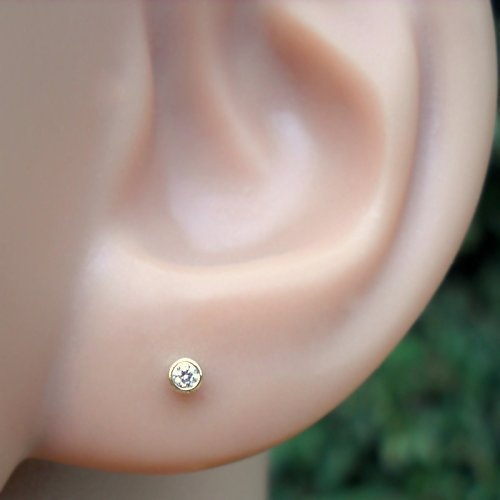 alluring body stunning stud products nose diamond