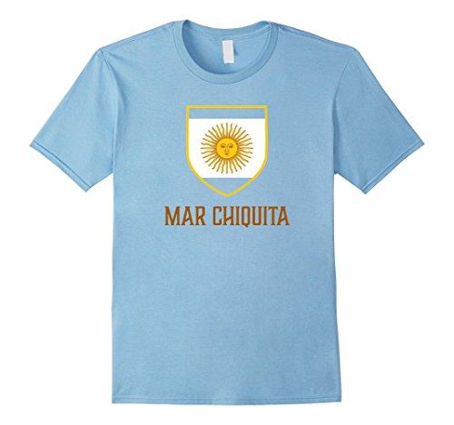mens-mar-chiquita-argentina-argentino-shirt-xl-baby-blue