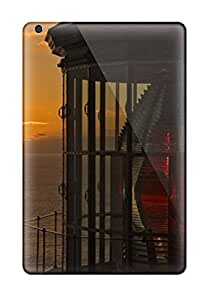 New Arrival VTVVGYu228HsYzC Premium Ipad Mini/mini 2 Case(sunsets S)