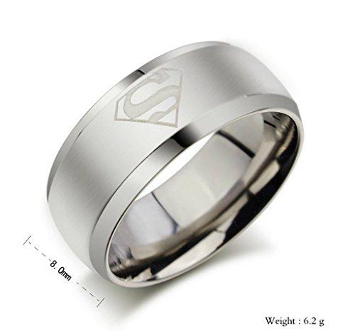 super titanium - 4