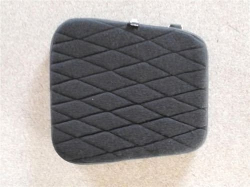 Motorcycle Driver Seat Gel Pad for Ducati Supersport 800/1000 & HypermotarD 1100