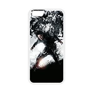 Dracula Untold FG0002133 Phone Back Case Customized Art Print Design Hard Shell Protection IPhone 6 Plus
