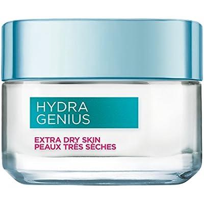 L'Oreal Paris Skin Care Hydra Genius Daily Liquid Care, 1.7 Ounce