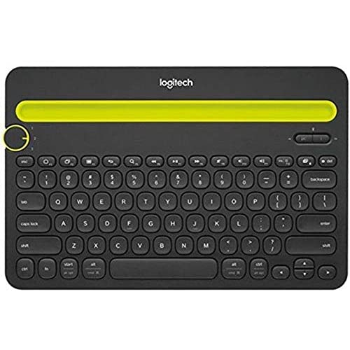 Bluetooth Keyboard: Buy Bluetooth Keyboard Online At Best Prices In India