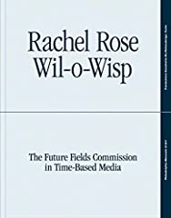 Presenting an ambitious new project by Rachel Rose (b. 1986) commissioned jointly by the Philadelphia Museum of Art and the Fondazione Sandretto Re Rebaudengo in Turin, this book offers a rare behind-the-scenes perspective on one of th...