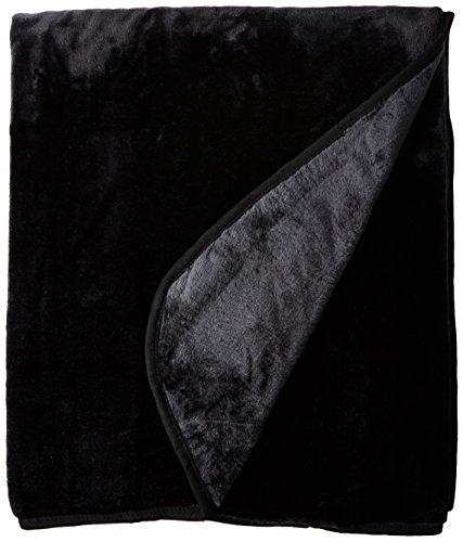 big blankets - 7
