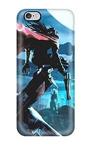 Slim New Design Hard Case For Iphone 6 Plus Case Cover - NvDrYIa5035dOZIJ