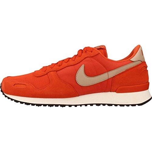 Compens 800 903896 Es Nike Homme Sandales tBwxxUF